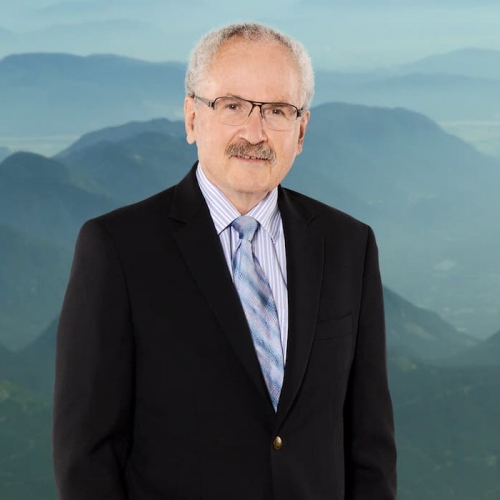 John Campbell | CBM Lawyers Surrey, Maple Ridge and Langley