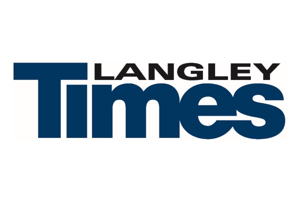 Langley Times